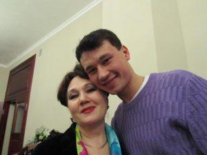 ya-i-zilya-sungatullina-nar-art